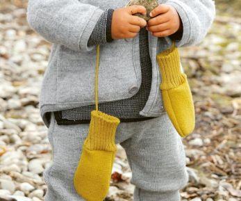 Schal / Handschuhe / Schuhe
