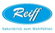 Reiff-Strick