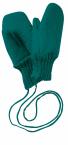 Disana Walk-Handschuhe für Kinder aus 100% Merino-Schurwolle (kbT)