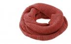 Disana Loop-Schal aus 100% Merino-Schurwolle (kbT.)