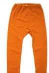 Cosilana Kinder-Unterhose aus 70% Schurwolle (KbT.)/30% Seide