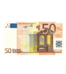 Warengutschein im Wert von 50 EURO